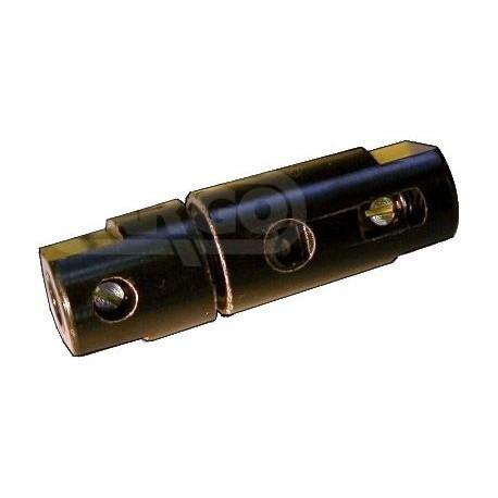Sikringer 10 eller 16 ampere