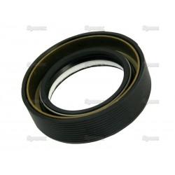 Pakdåse PTO 41.2x62.02x16.4/14.5mm
