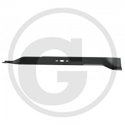 kniv 457 mm