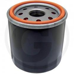 Motoroliefilter