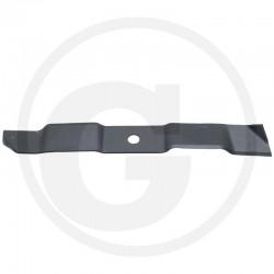Kniv 450 mm