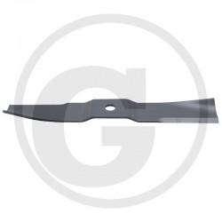 Kniv 428 mm
