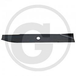 Kniv 447 mm