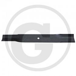 Kniv 410 mm