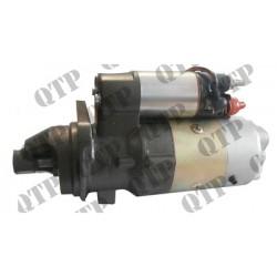 Starter MF 5400 - 7600 serie