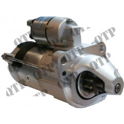 Starter MF 3000 - 8100 serie