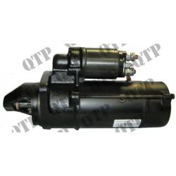 Starter MF 165 - 6400 serie