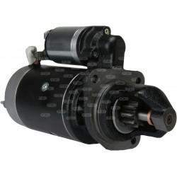 Starter Case IH MX serie -5130 - 5250