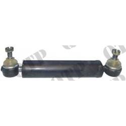 Powerstyrings cylinder Højre