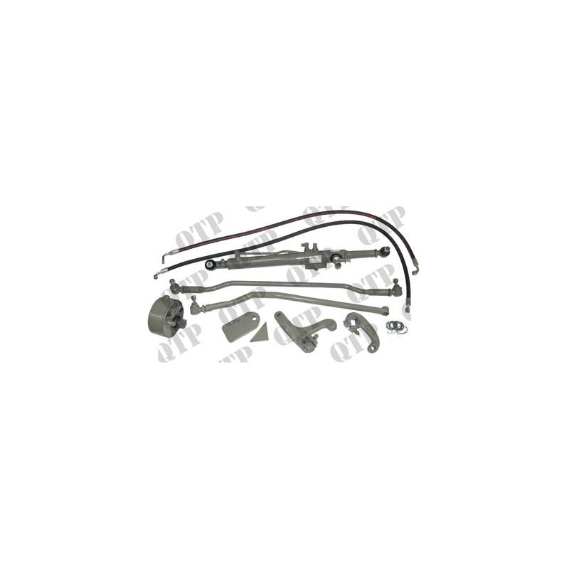 powerstyring kit  skr u00e5 aksel  mf 35 - 135
