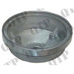 Filterbund alu