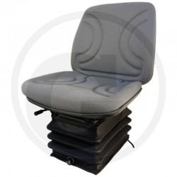 Granit sæde