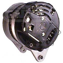 Generator 43 AMP.