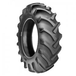 Traktordæk 12,4 X 36