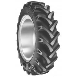 Traktordæk 12,4 X 32
