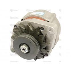 Generator 70 amp.