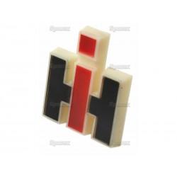 Emblem IH