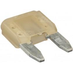 Mini bladsikring 25 A