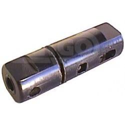 Sikringsholder Max 8 amp