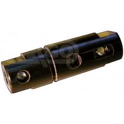Sikringsholder Max 16 amp