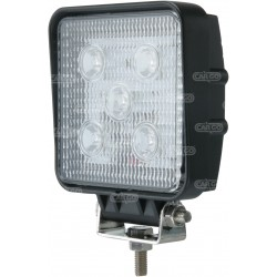 LED Arbejdslampe (Spot) 1100 Lumen