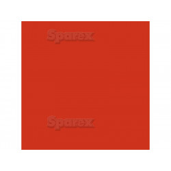 Rød MF (Super rød