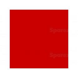 Rød MF