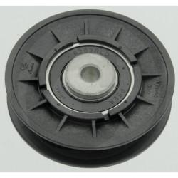 Remstrammerhjul