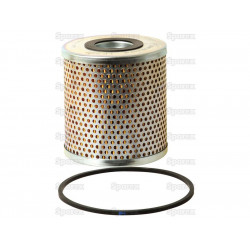 Oliefilter element LF599