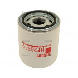 Hydraulikfilter HF29919