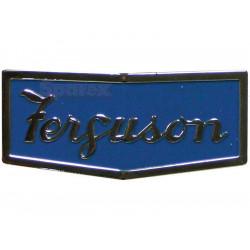 Emblem-Ferguson