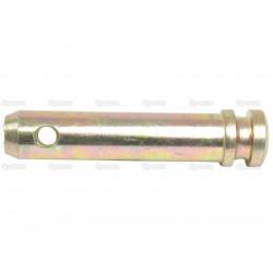 """bolt 7/8"""" 22 mm"""