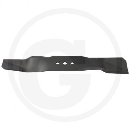Kniv 359 mm Rider 11-13-15