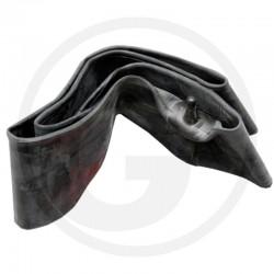 Slange 400/450 X 16