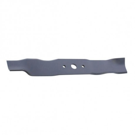 Kniv 41 cm