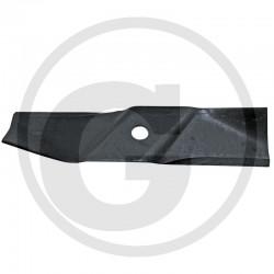 Kniv 163 mm