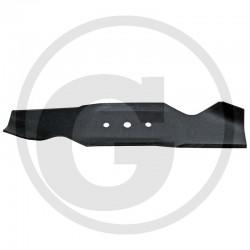 kniv 360 mm