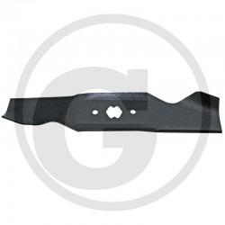 Kniv 375 mm