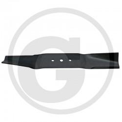 kniv 438 mm