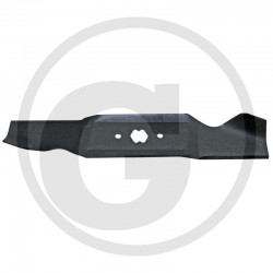 Kniv 440 mm