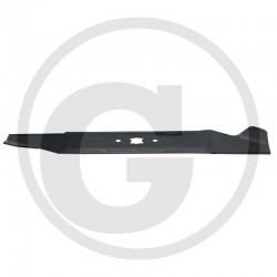 kniv 455 mm