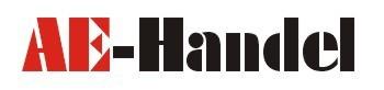 AE-Handel.dk